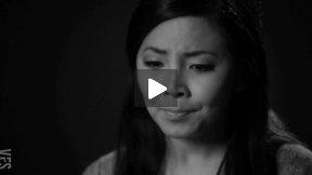 VFS Acting Students in Performance: Mayumi Yoshida - Vancouver Film School (VFS)