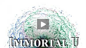 Immortal U Teaser #1