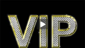 Bouncer Chronicles: VIP