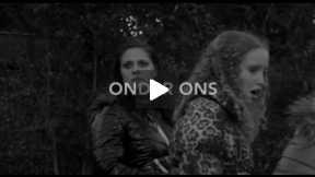 ONDER ONS Trailer