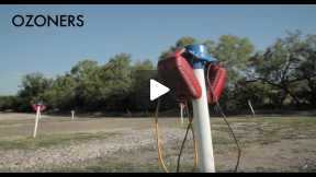 OZONERS Trailer
