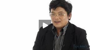 Manny The Movie Guy on Film Annex Online Film Distribution Platform