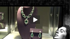 HELLO HOLLYWOOD WITH ELIZABETH TAYLOR JEWELRY AUCTION