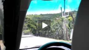 In Cebu (part 1)