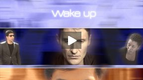 Overturn: Awakening of the Warrior - Trailer
