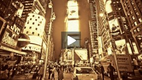 My Times Square