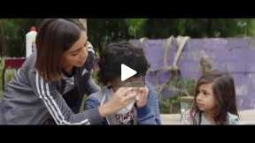 Instant Family Officially Trailer