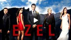 EZEL - episode 1