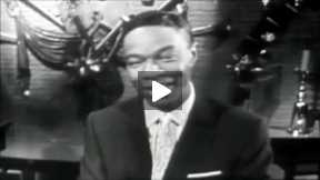 Nat King Cole -