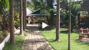 A Walk in Pugad