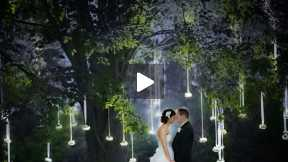 Beautiful in White- Wedding Song