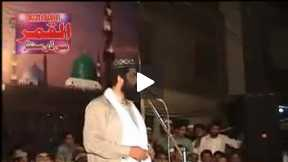 Qazi Matiullah Byan Must Watch