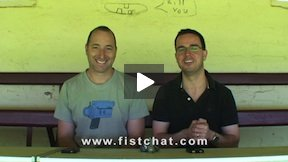 2012 Predictions (FiST Chat 53)