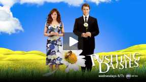 Pushing Daisies Review, Pokematic Podcast