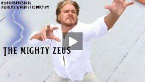 52 Films/52 Weeks: The Mighty Zeus