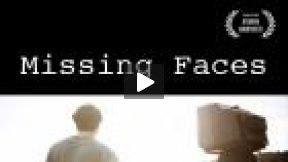 Trailer - Missing Faces