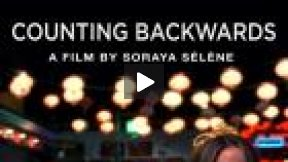 Trailer - Counting Backwards
