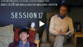 52 Films/52 Weeks: Session 17