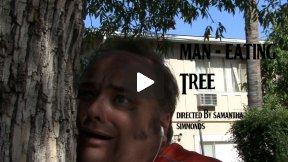 52 Films/52 Weeks: Man Eating Tree