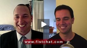 Technology In Education (FiST Chat 57)