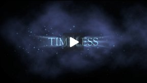 Timeless BTS