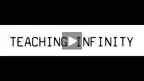 Teaching Infinity Trailer
