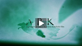 Ark (Arka) Trailer