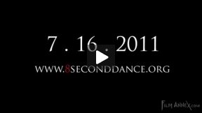 8 Second Dance