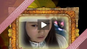TIME TRAVELING IN CHINESE DRAMAS