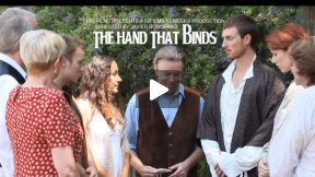 52 Films/52 Weeks: The Hand That Binds
