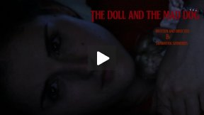 52 Films/52 Weeks: The Doll and the Mad Dog