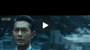HELLO HOLLYWOOD WITH SUPER STAR LOUIS KOO