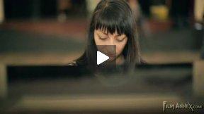 Project Underdog Trailer