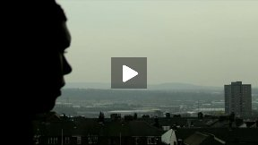 Who Am I, 2009 Documentary from UK based Film maker Anderson West