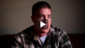 Marine Lance Rider on Veteran Business Opportunities