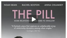 The Pill - Trailer