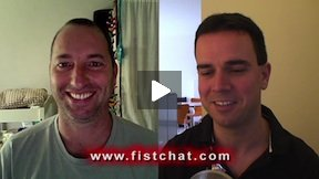 The iPad Has Arrived (FiST Chat 63)