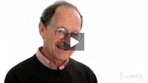 Interview with 1989 Nobel Prize Winner Dr. Harold Varmus