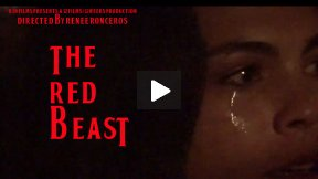 52 Films/52 Weeks: The Red Beast