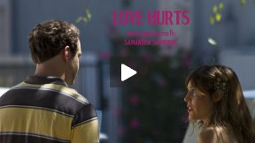 52 Films/52 Weeks: Love Hurts