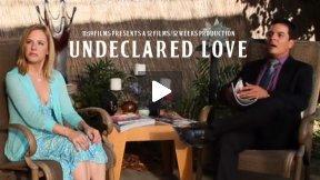 52 Films/52 Weeks: Undeclared Love
