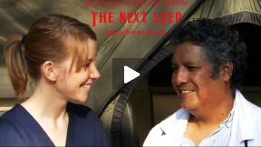 52 Films/52 Weeks: The Next Step