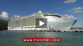 Cruising and Travel Tech (FiST Chat 64)