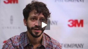 Interview with Director Brian Savelson at SXSW 2012