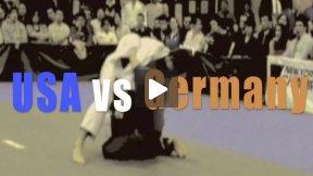 2012 NYAC Judo Gold Medal Championship