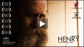 Henry (Short Film)