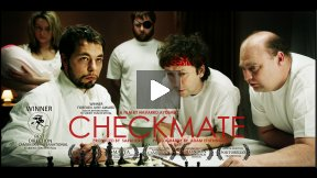Checkmate (Short Film)