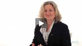 Margot DeFrance, Healthcare Corporate Development Consultant, on Afghanistan's Education