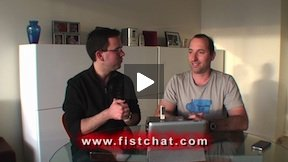 When Galaxies Collide (FiST Chat 71)