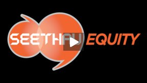 See Thru Equity 1st Annual Small Cap Investor Conference: Harris & Harris Group, Inc.